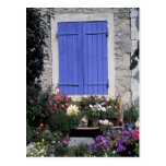 Europa, Francia, Provence, Aix-en-Provence Postal