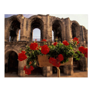 Europa, Francia, Provence, Arles, Bouches, du, Postales