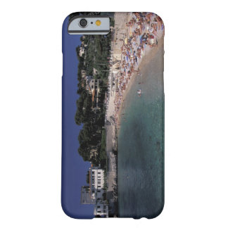 Europa, Francia, Provence, Bouches, du, Rhone, Funda Para iPhone 6 Barely There