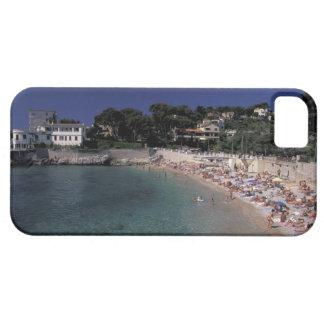 Europa, Francia, Provence, Bouches, du, Rhone, iPhone 5 Fundas