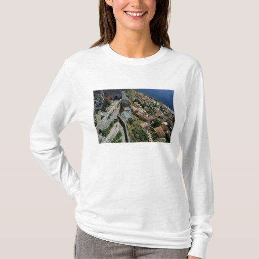 Europa, Grecia, Peloponeso, Monemvasia Playera