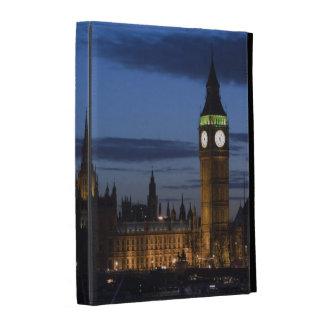 Europa, INGLATERRA, Londres: Casas del parlamento/