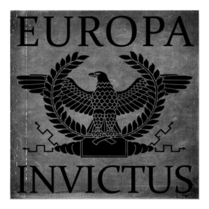invictus reflection Follow/fav invictus by: tigrisignis for international journalist lana rey the unreal becomes reality as she finds herself in a world not her own.
