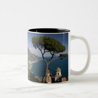Europa, Italia, Campania, (costa de Amalfi), 2 Taza