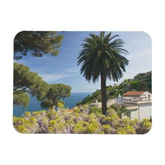 Europa, Italia, Campania, (costa de Amalfi), Iman Flexible