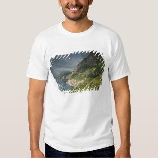 Europa, Italia, Campania (costa) de Amalfi Playeras