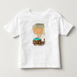 Europa, Italia, Campania (península de Sorrento) Camisas