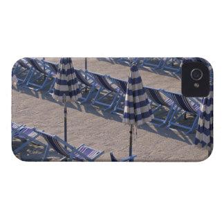 Europa, Italia, Liguria, final, Ligure, Riviera Case-Mate iPhone 4 Cobertura