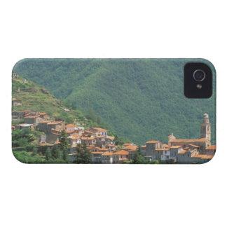 Europa, Italia, Liguria, Riviera di Ponente, 3 iPhone 4 Cárcasas