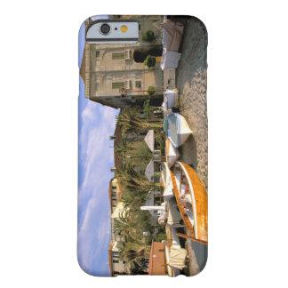Europa, Italia, Liguria, Riviera di Ponente, 4 Funda De iPhone 6 Barely There