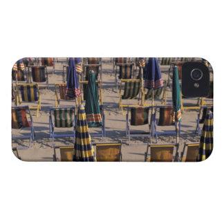 Europa, Italia, Liguria, Riviera Di Ponente Case-Mate iPhone 4 Cárcasa