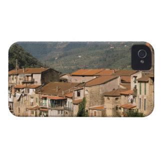 Europa, Italia, Liguria, Riviera di Ponente, iPhone 4 Cobertura