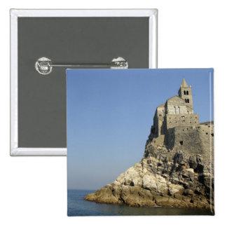 Europa, Italia, Portovenere aka Oporto Venere. 3 Pins