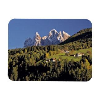 Europa Italia San Pedro El grupo de Odle parece Iman Flexible