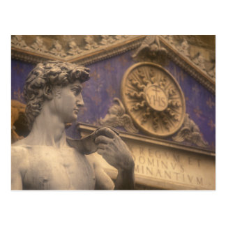 Europa, Italia, Toscana, Florencia, della de la Postal