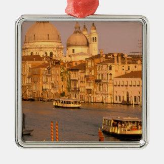 Europa, Italia, Véneto, Venecia. Opinión de la pue Ornamentos De Reyes Magos