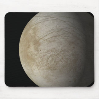 Europa Mouse Pads