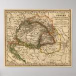 Europa Oriental Impresiones