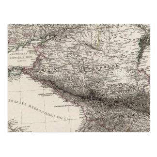Europa Oriental, Rusia, Turquía Tarjetas Postales