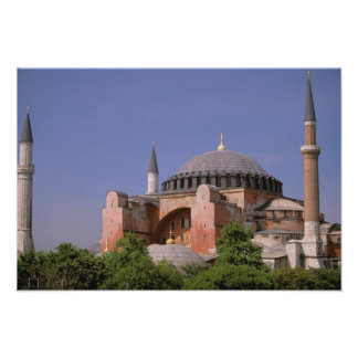 Europa, Oriente Medio, Turquía, Estambul. Aya Impresiones Fotograficas