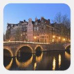 Europa, Países Bajos, Holanda, Amsterdam, Etiquetas