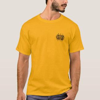 Europa Penal Colony T-Shirt