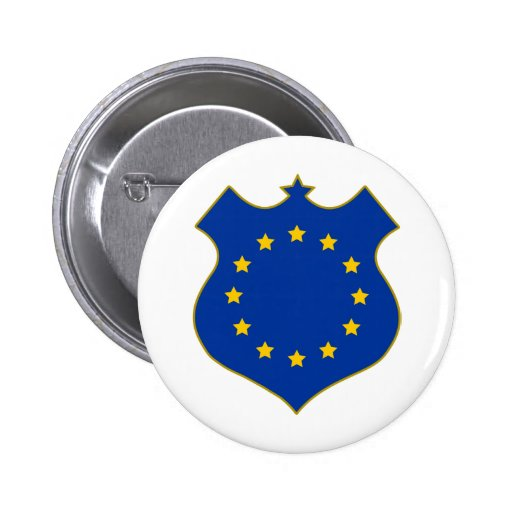 Europa-shield.png Buttons