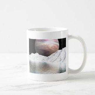 Europa Tazas De Café