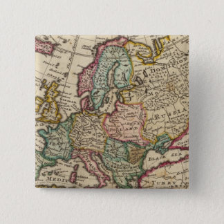 Europe 20 button