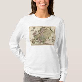 Europe 21 T-Shirt