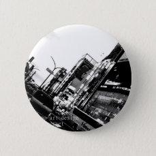 Europe Art Brand World Top Best Photo Anisia art Pinback Button