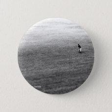 Europe Art Brand World Top Photographer Anisia art Pinback Button
