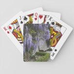 Europe, Austria, Salzburg Stadt, Salzburg, Playing Cards