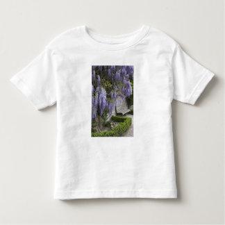 Europe, Austria, Salzburg Stadt, Salzburg, Toddler T-shirt