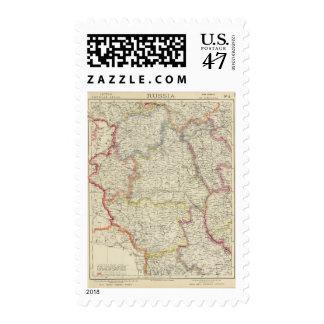 Europe, Belarus, Ukraine Postage