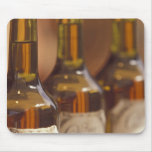 Europe, France, French Calvados Mouse Pad