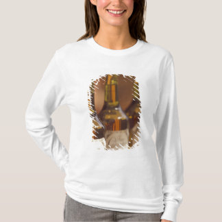 Europe, France, French Calvados T-Shirt