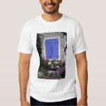 Europe, France, Provence, Aix-en-Provence. Tshirts