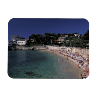 Europe, France, Provence, Bouches, du, Rhone, Magnet