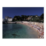 Europe, France, Provence, Bouches, du, Rhone, Postcards