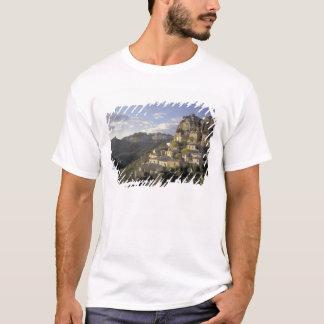 Europe, France, Provence, La Roque Alric, T-Shirt