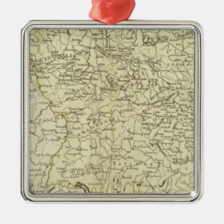 Europe, Germany, Austria Ornament