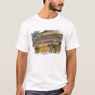 Europe, Germany, Potsdam. Park Sanssouci, T-Shirt