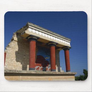 Europe, Greece, Crete (aka Kriti), Heraklion 2 Mouse Pad