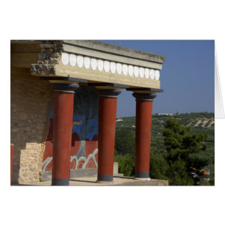 Europe, Greece, Crete (aka Kriti), Heraklion Cards