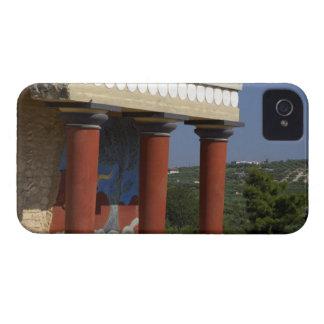 Europe, Greece, Crete (aka Kriti), Heraklion iPhone 4 Case-Mate Case