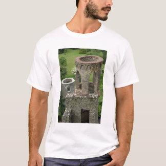 Europe, Ireland, Blarney Castle. THIS IMAGE T-Shirt