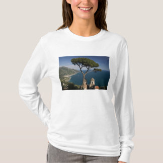 Europe, Italy, Campania, (Amalfi Coast), 2 T-Shirt
