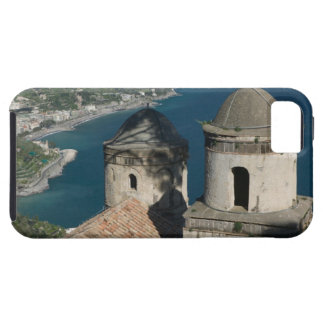 Europe, Italy, Campania, (Amalfi Coast), 3 iPhone SE/5/5s Case