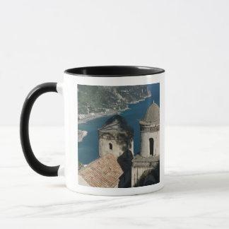 Europe, Italy, Campania, (Amalfi Coast), 3 Mug